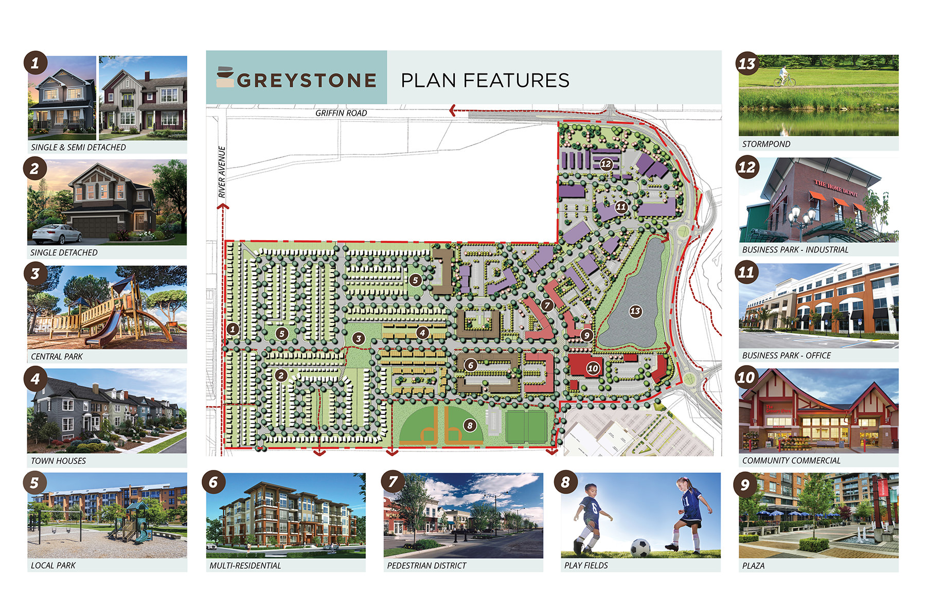Greystone-Illustrative-Plan